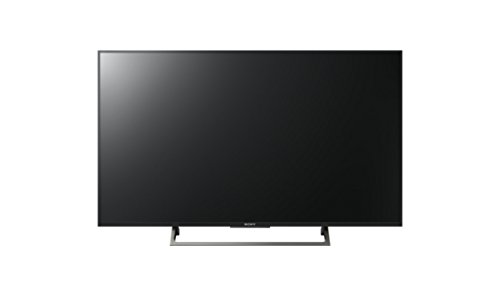 "Sony Bravia KD55XE8096 139cm 55"" 4K UHD Smart TV"