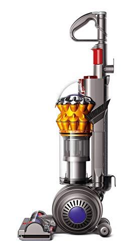 Dyson 213554-01 Smallball Multifloor Aspirateur
