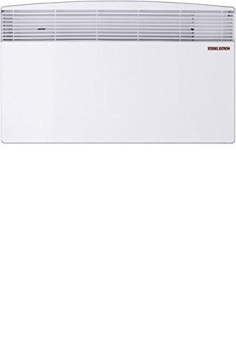 STIEBEL ELTRON Convecteur mural CNS S, 220717
