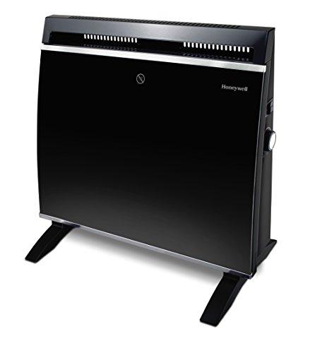 Honeywell HCE890BE hce890 convecteur Design 2500w, Noir