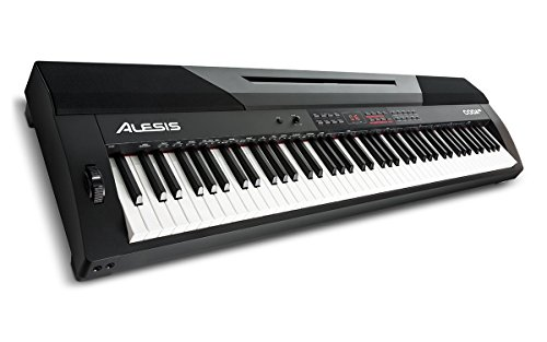 Alesis Codapro Piano digital